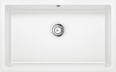 deante-komora-podblatowa-corda-alabaster-granit-800x500x210-35-osprzet-space-saver-15383.jpg