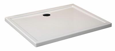 deante-brodzik-minimal-prostokatny-akrylowy-3-cm-glebokosci-plaski-90x120-cm-13729.jpg