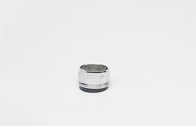 deante-aerator-standard-do-baterii-umywalkowych-i-zlewozmywakowych-gwint-zew-m24-15163.jpg