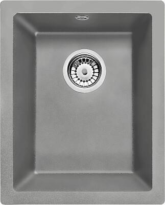 deante-komora-podblatowa-corda-szary-metalik-granit-380x460x190-35-osprzet-space-saver-15397.jpg