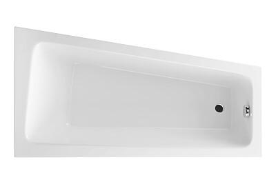 excellent-ava-side-wanna-150x80-cm-prawa-biala-15035.jpg