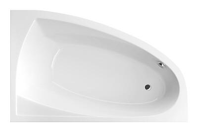 excellent-aquaria-comfort-wanna-160x100-cm-prawa-biala-15014.jpg