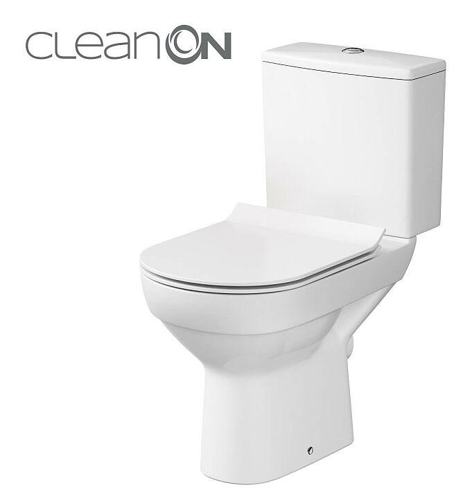 cersanit-wc-kompakt-city-new-cleanon-011-35-z-deska-city-slim-duroplastowa-13262.jpg