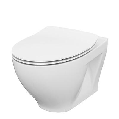 cersanit-zestaw-miska-zawieszana-moduo-cleanon-deska-slim-duroplastowa-wolnoopadajaca-z-funkcja-latwego-wypinania-13307.jpg