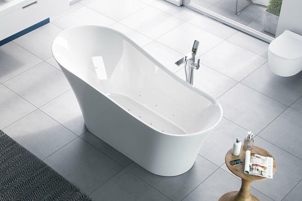 excellent-hydromasaz-pearl-z-wanna-wolnostojaca-mirage-180-cm-15103.jpg