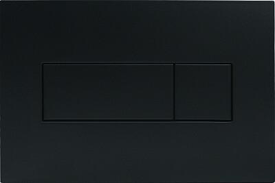 deante-przycisk-sterujacy-slim-do-stelazy-wc-slim-nero-model-1-11073.jpg