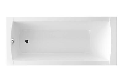 excellent-aquaria-wanna-160x70-cm-biala-15018.jpg