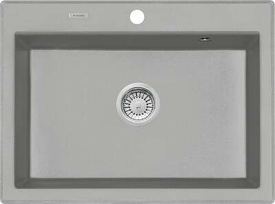 deante-zlewozmywak-eridan-szary-metalik-granit-1k-700x520x197-osprzet-space-saver-lux-15441.jpg