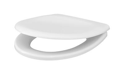 cersanit-deska-delfi-duroplastowa-13371.jpg