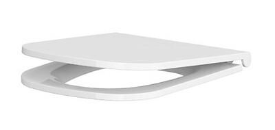 cersanit-deska-caspia-slim-duroplastowa-wolnoopadajaca-z-funkcja-latwego-wypinania-13393.jpg