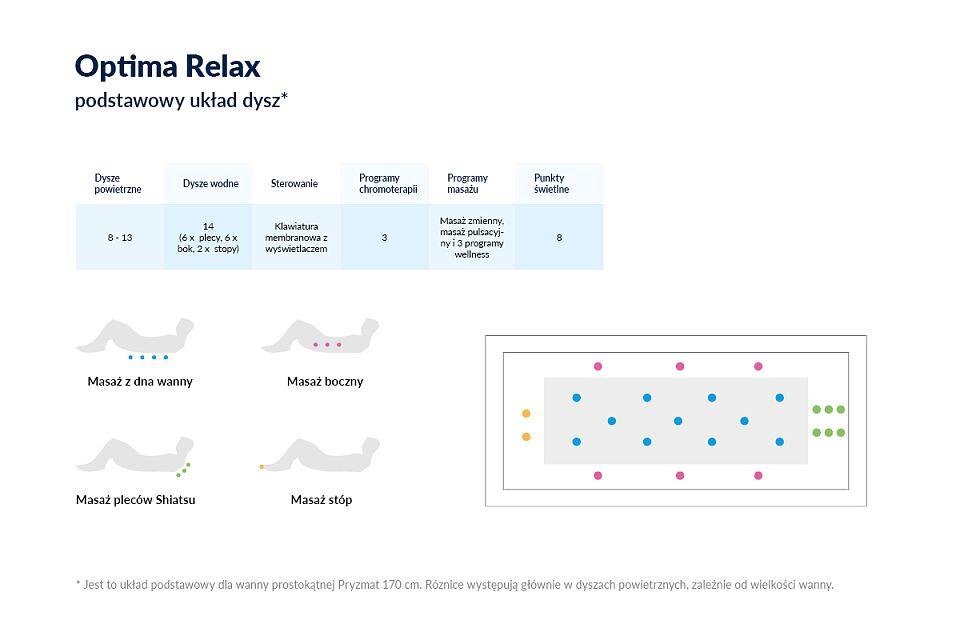 excellent-system-hydromasazu-z-chromoterapia-optima-relax-14360.jpg