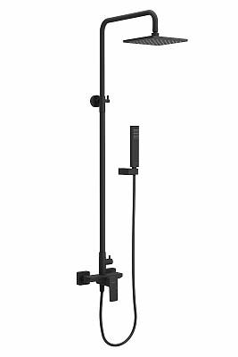 excellent-keria-rain-zestaw-prysznicowy-z-bateria-mechaniczna-czarny-9717.jpg
