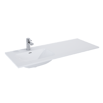 elita-umywalka-skappa-120-lewa-6060-ceram-white-11482.png