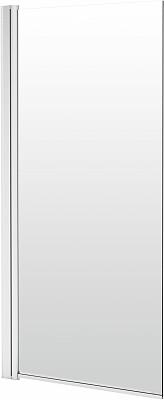 deante-parawan-nawannowy-alpinia-szklo-transparentne-z-powloka-80x140cm-13506.jpg
