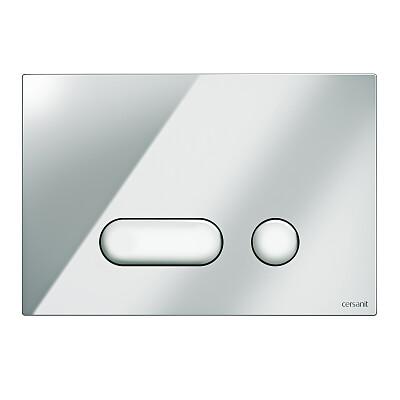 cersanit-przycisk-intera-chrom-blyszczacy-14890.jpg