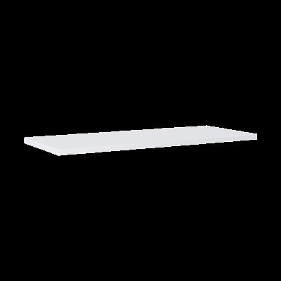 elita-blat-pelny-12046-gr28-white-hg-pcv-11925.png