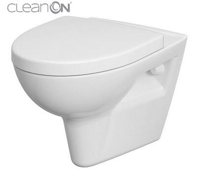 cersanit-zestaw-miska-zawieszana-parva-clean-on-deska-duroplastowa-wolnoopadajaca-z-funkcja-latwego-wypinania-13299.jpg