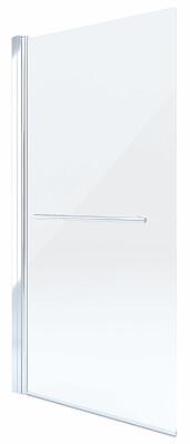 deante-parawan-nawannowy-podnoszony-levita-chrom-szklo-transparentne-z-powloka-75x145cm-13576.jpg