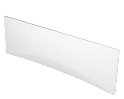cersanit-panel-czolowy-virgointro-170-14503.jpg