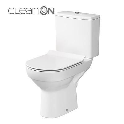 cersanit-wc-kompakt-603-city-new-cleanon-010-z-deska-slim-duroplastowa-antybakteryjna-wolnoopadajaca-z-funkcja-latwego-wypinania-13261.jpg