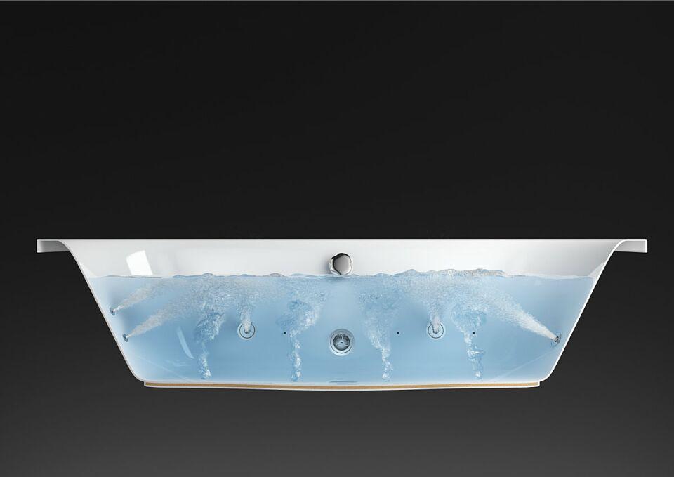 excellent-hydromasaz-inspire-air-z-wanna-narozna-lila-20-160-cm-lewa-15079.jpg