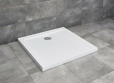 radaway-doros-c-brodzik-kwadratowy-bialy-100x100x5-akrylowy-14937.jpg