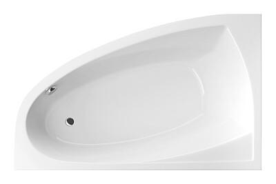 excellent-aquaria-comfort-wanna-160x100-cm-lewa-biala-15011.jpg