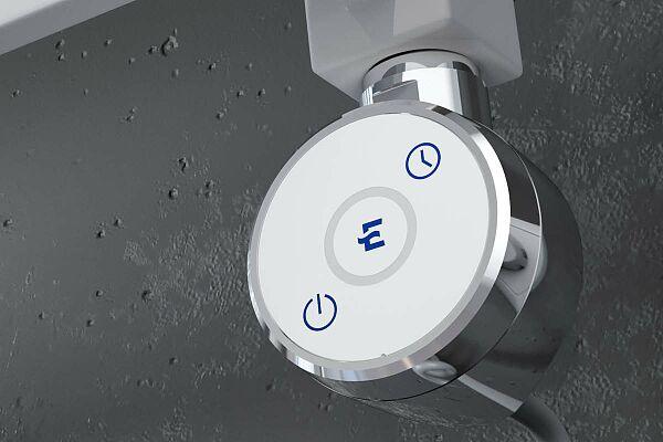 excellent-excellent-grzalka-elektryczna-600w-chrom-13041.jpg