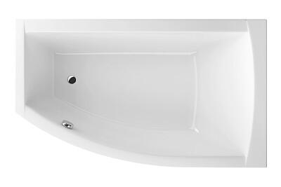 excellent-magnus-wanna-150x85-cm-prawa-biala-15095.jpg