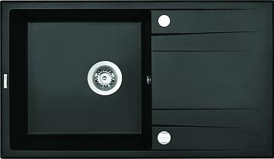 deante-zlewozmywak-eridan-grafitowy-metalik-granit-1k-zo-860x500x190-osprzet-space-saver-lux-15422.jpg