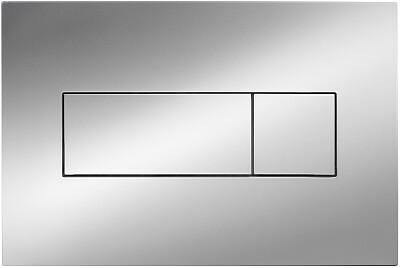 deante-przycisk-sterujacy-do-stelazy-wc-slim-chrom-model-1-11071.jpg