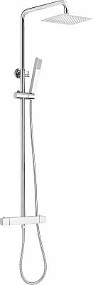 deante-deszczownia-begonia-chrom-z-bateria-termostatyczna-13903.jpg