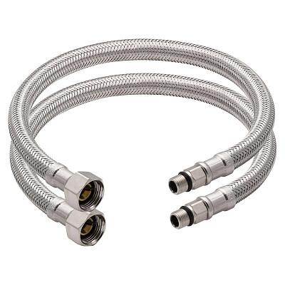 cersanit-elastyczny-wezyk-przylaczeniowy-40cm-14861.jpg