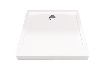 excellent-forma-brodzik-kwadratowy-100x100-cm-kompakt-bialy-10748.jpg