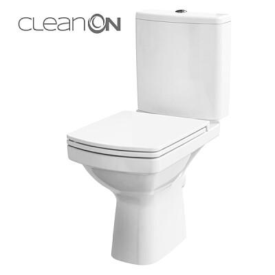 cersanit-wc-kompakt-599-easy-new-cleanon-010-z-deska-duroplastowa-antybakteryjna-wolnoopadajaca-z-funkcja-latwego-wypinania-13151.jpg