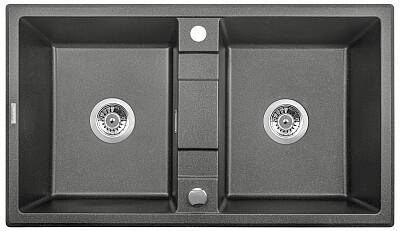 deante-zlewozmywak-eridan-antracyt-metalik-granit-2k-bo-860x500x220-35-osprzet-space-saver-lux-15457.jpg