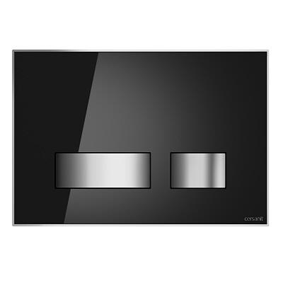cersanit-przycisk-movi-szklo-czarne-14880.jpg