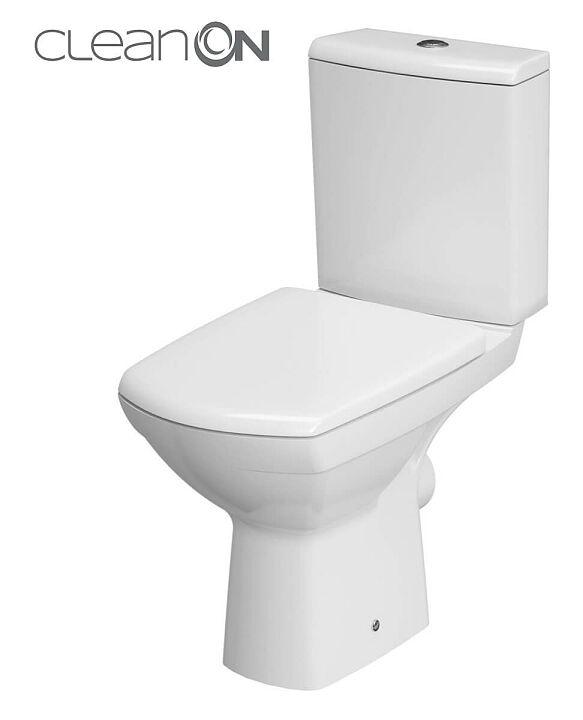 cersanit-wc-kompakt-carina-new-cleanon-z-deska-duroplastowa-13244.jpg