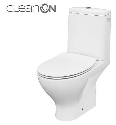 cersanit-wc-kompakt-moduo-clean-on-010-z-deska-duroplastowa-slim-wolnoopadajaca-z-funkcja-latwego-wypinania-13199.jpg