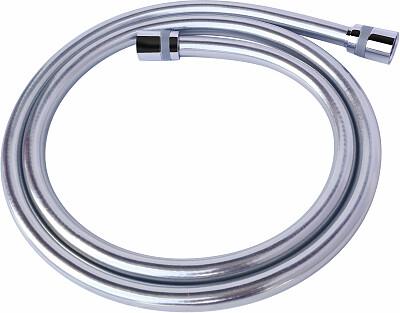 deante-komplet-podtynkowy-natryskowy-chrom-z-boxem-termostatycznym-zaokraglony-10830.jpg