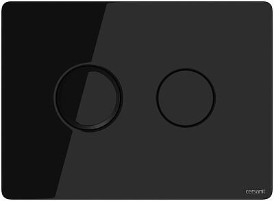 cersanit-przycisk-pneumatyczny-accento-circle-szklo-czarne-14899.jpg
