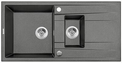 deante-zlewozmywak-eridan-antracyt-metalik-granit-15k-zo-1000x500x208-osprzet-space-saver-lux-15459.jpg