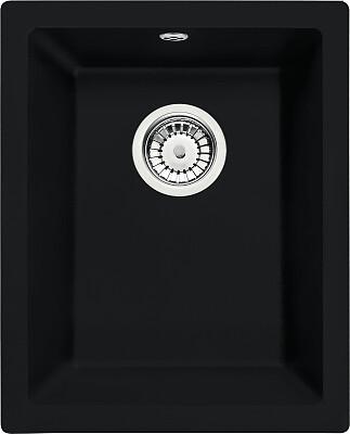 deante-komora-podblatowa-corda-nero-granit-380x460x194-35-osprzet-space-saver-lux-15391.jpg
