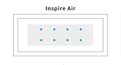 excellent-system-hydromasazu-z-chromoterapia-inspire-air-13117.jpg