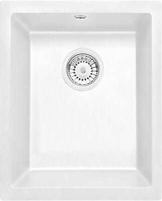 deante-komora-podblatowa-corda-alabaster-granit-380x460x190-35-osprzet-space-saver-15379.jpg