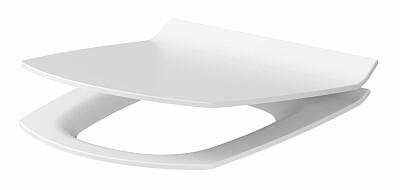 cersanit-deska-carina-slim-duroplastowa-wolnoopadajaca-z-funckja-latwego-wypinania-13389.jpg
