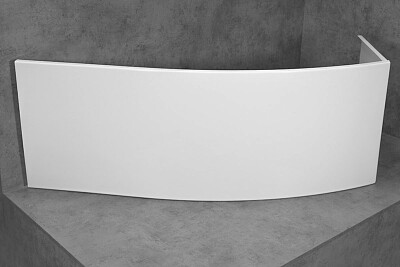 excellent-izi-system-obudowa-do-wanny-magnus-2-160x95-cm-uniwersalna-biala-14352.jpg