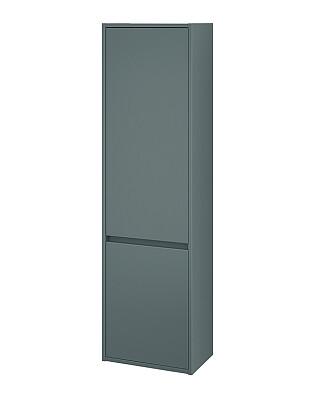 cersanit-slupek-crea-4025-szary-mat-14709.jpg