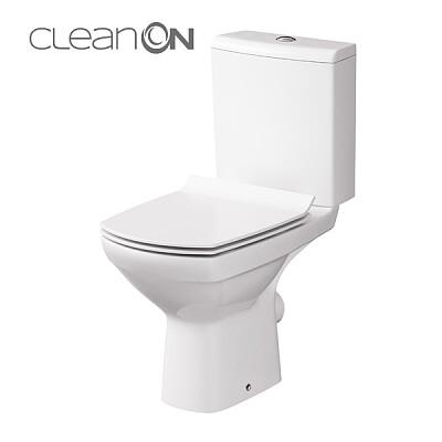 cersanit-wc-kompakt-carina-cleanon-010-bez-deski-13245.jpg