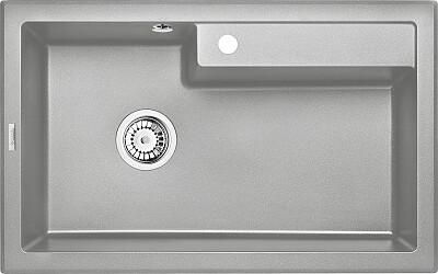 deante-zlewozmywak-eridan-szary-metalik-granit-1k-800x500x220-osprzet-space-saver-lux-15443.jpg